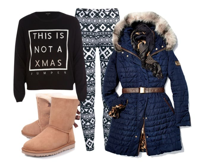 winter-holiday-outfit