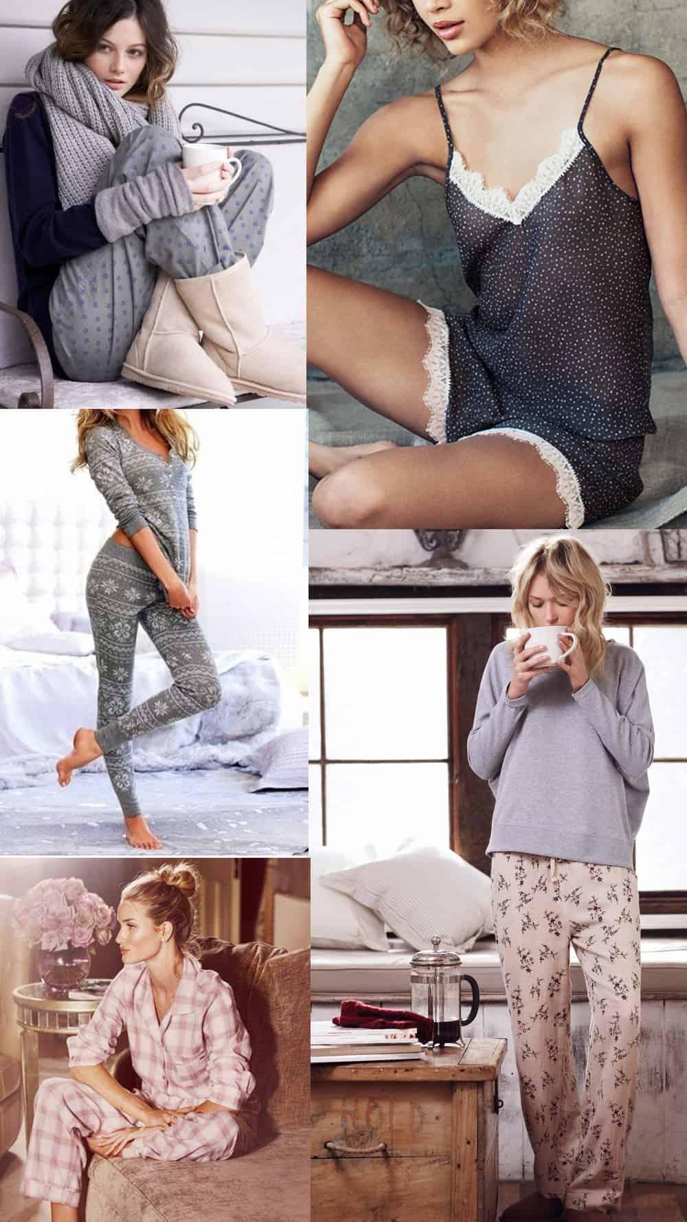 winter-holiday-pyjamas