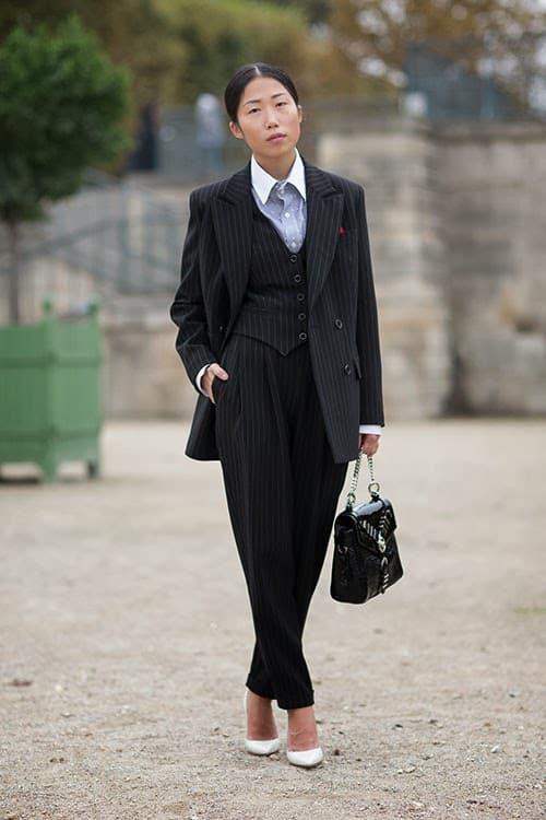 winter-looks-girls-pansuits (2)