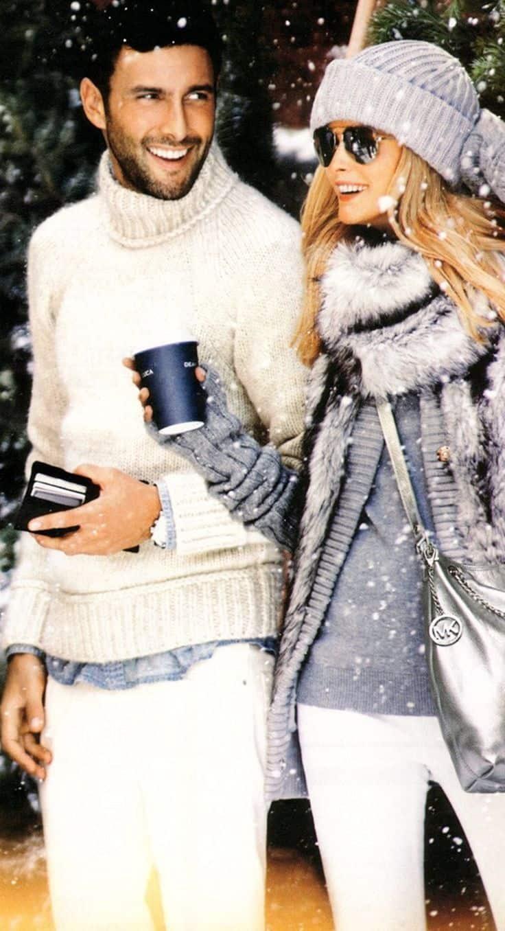 winter-skiing-jackets-fashion (2)