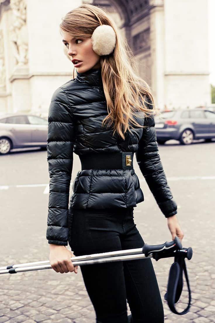 winter-skiing-jackets-fashion (4)