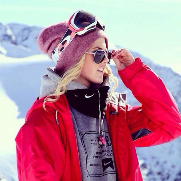 winter-skiing-jackets-fashion