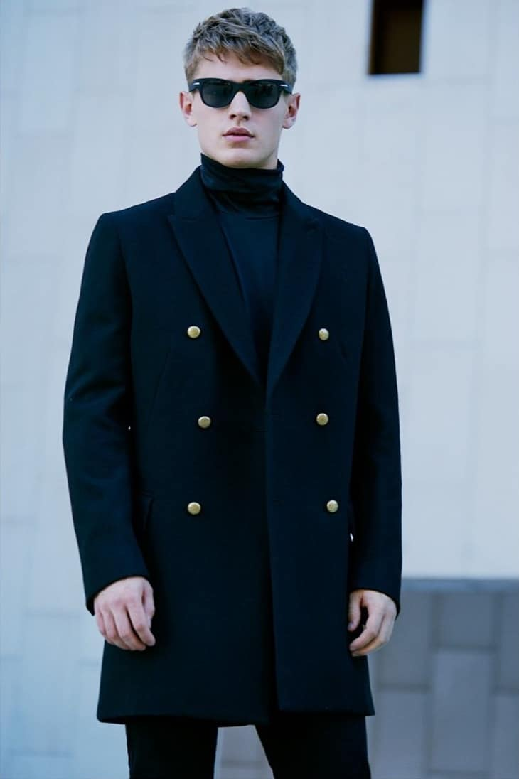 winter-streetstyle-men-coats (8)