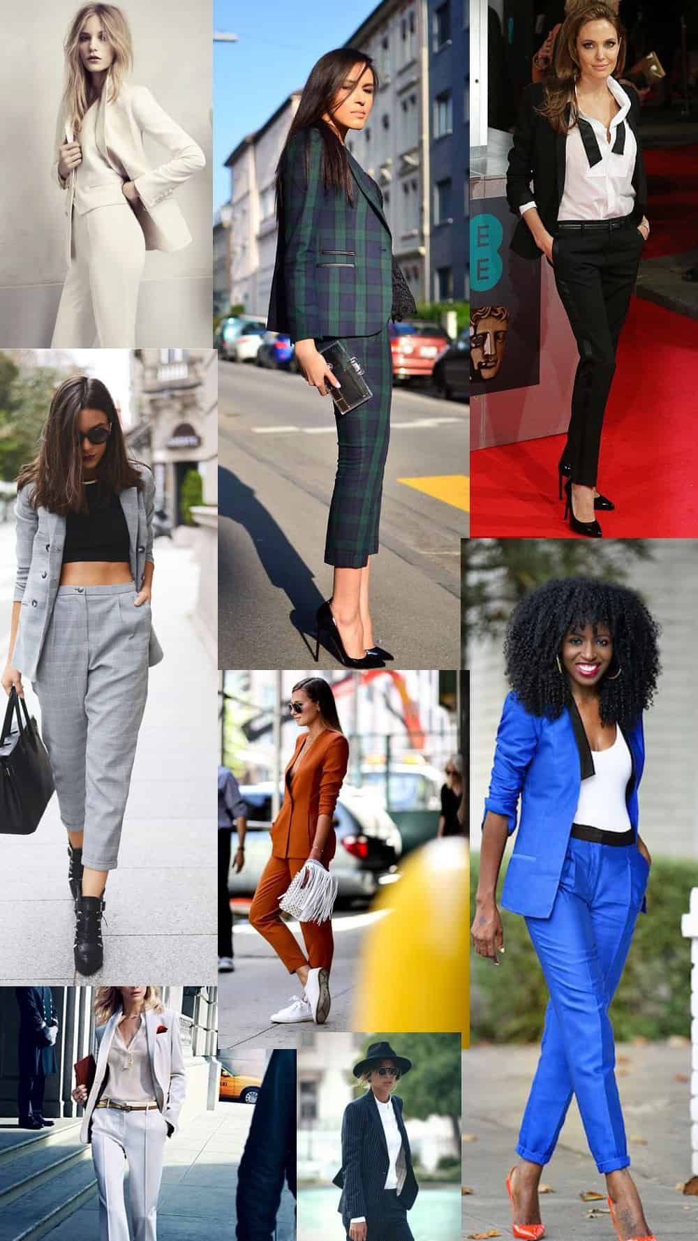 women-suits-trend