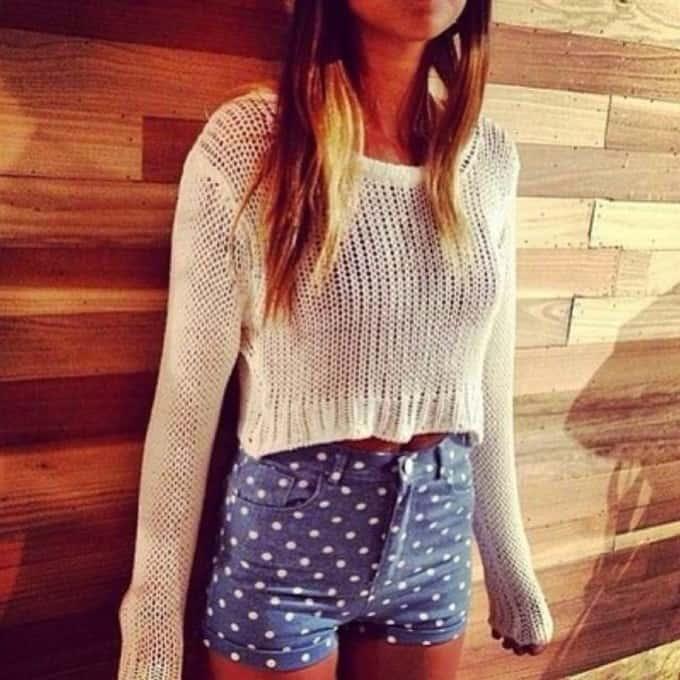 x3dp96-l-c680x680--bustier-shirt-shorts-streetstyle-sweater-t+shirt-bralette-crochet-tank-classy-crop+tops-knitwear-style-lace-fashion-bra-denim-long-summer+outfits-lace-cut+offs-streetwear-high+wai