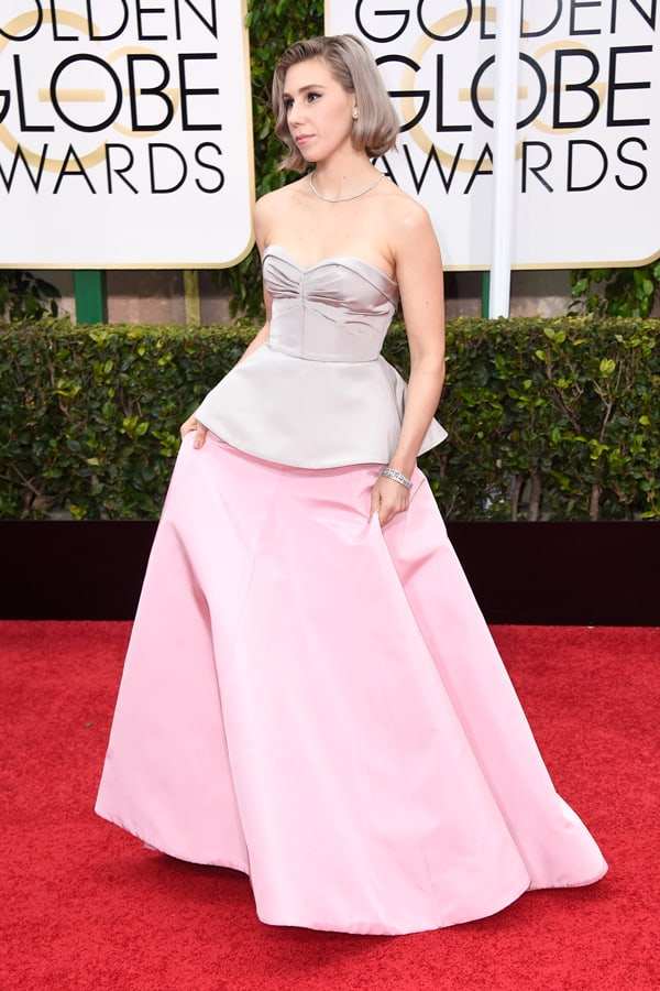 2015-golden-globes-red-carpet-10