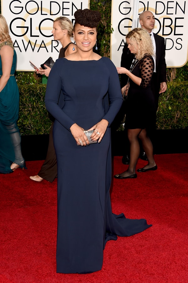 2015-golden-globes-red-carpet-3