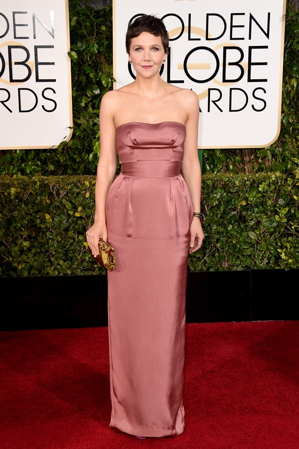 2015-golden-globes-red-carpet-7