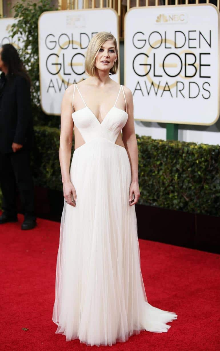 2015-golden-globes-red-carpet-9