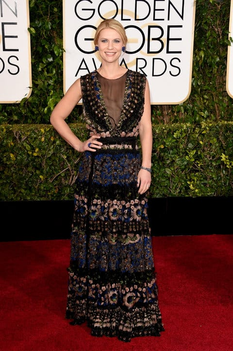 2015-golden-globes-red-carpet-claire-danes