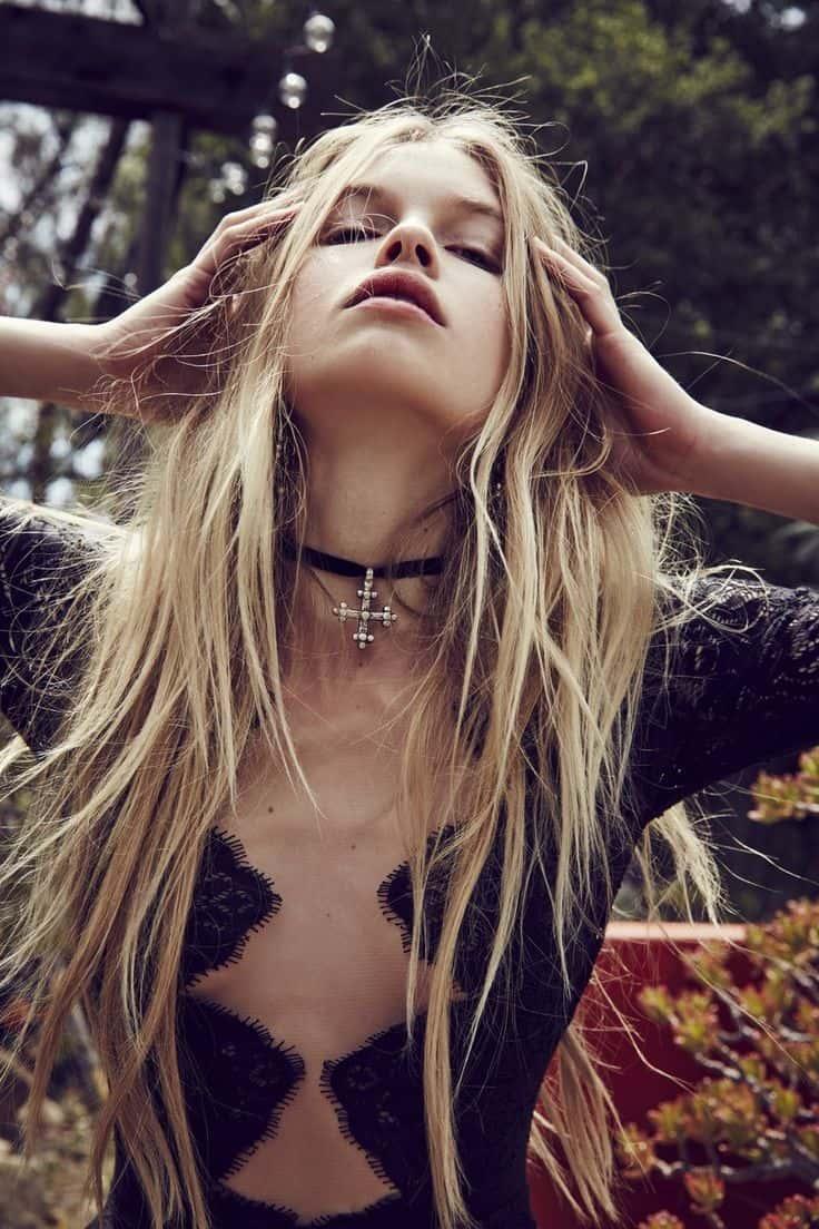 2015-jewelry-trend-chokers (4)