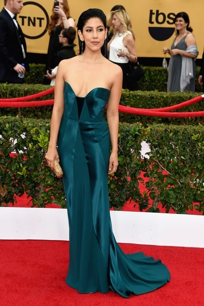 2015-sag-awards-red-carpet-6