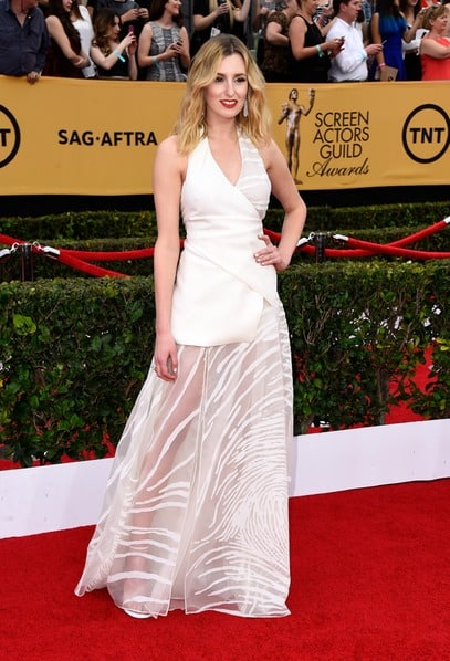 2015-sag-awards-red-carpet-8