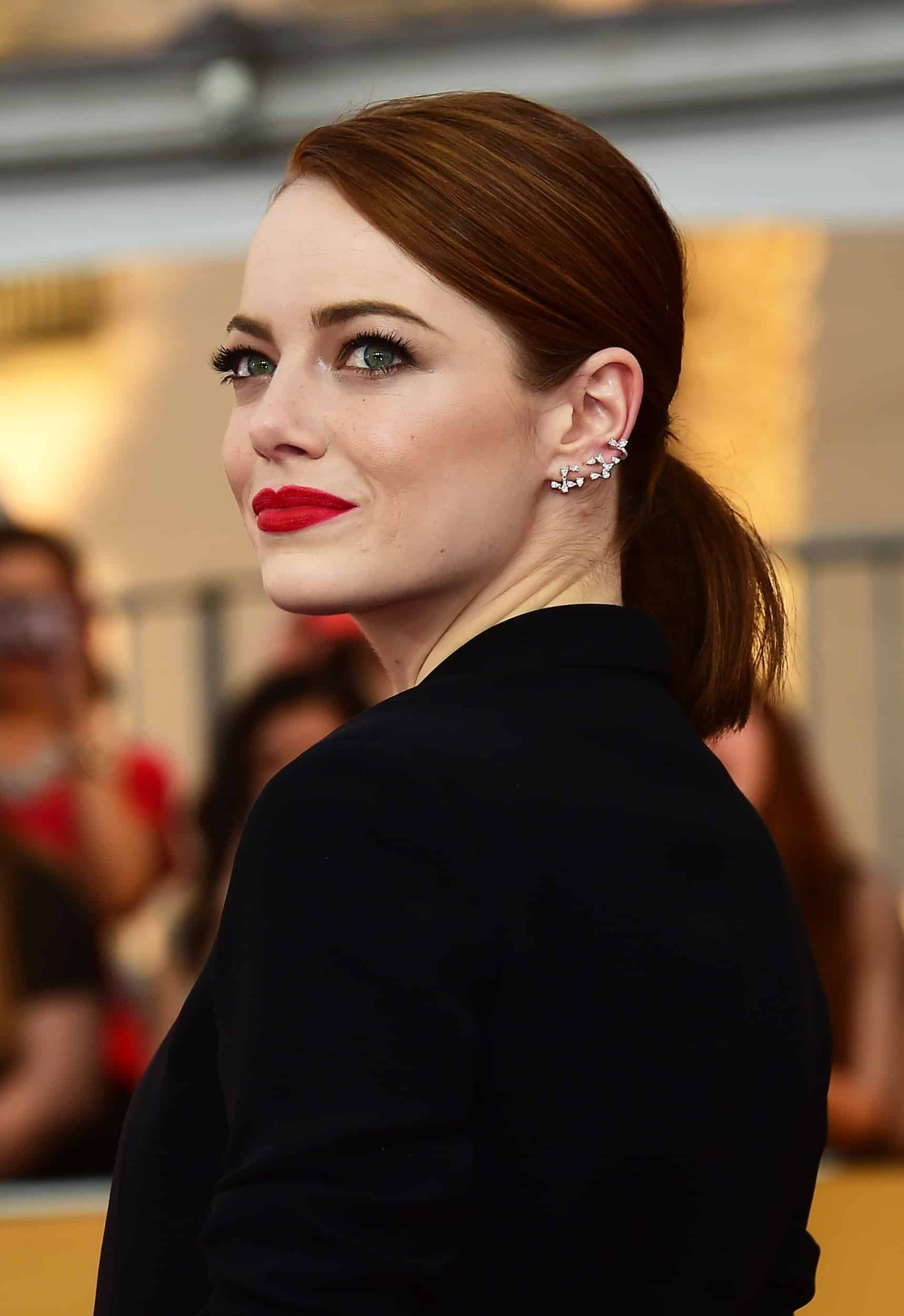2015-sag-awards-red-carpet-beauty-looks