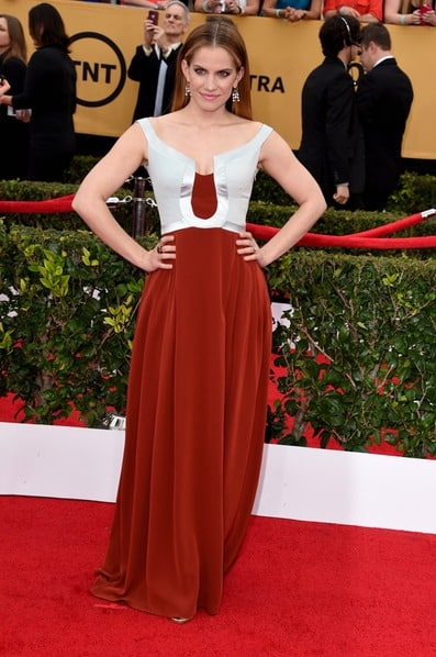 2015-sag-awards-red-carpet-best-worst-dressed-1