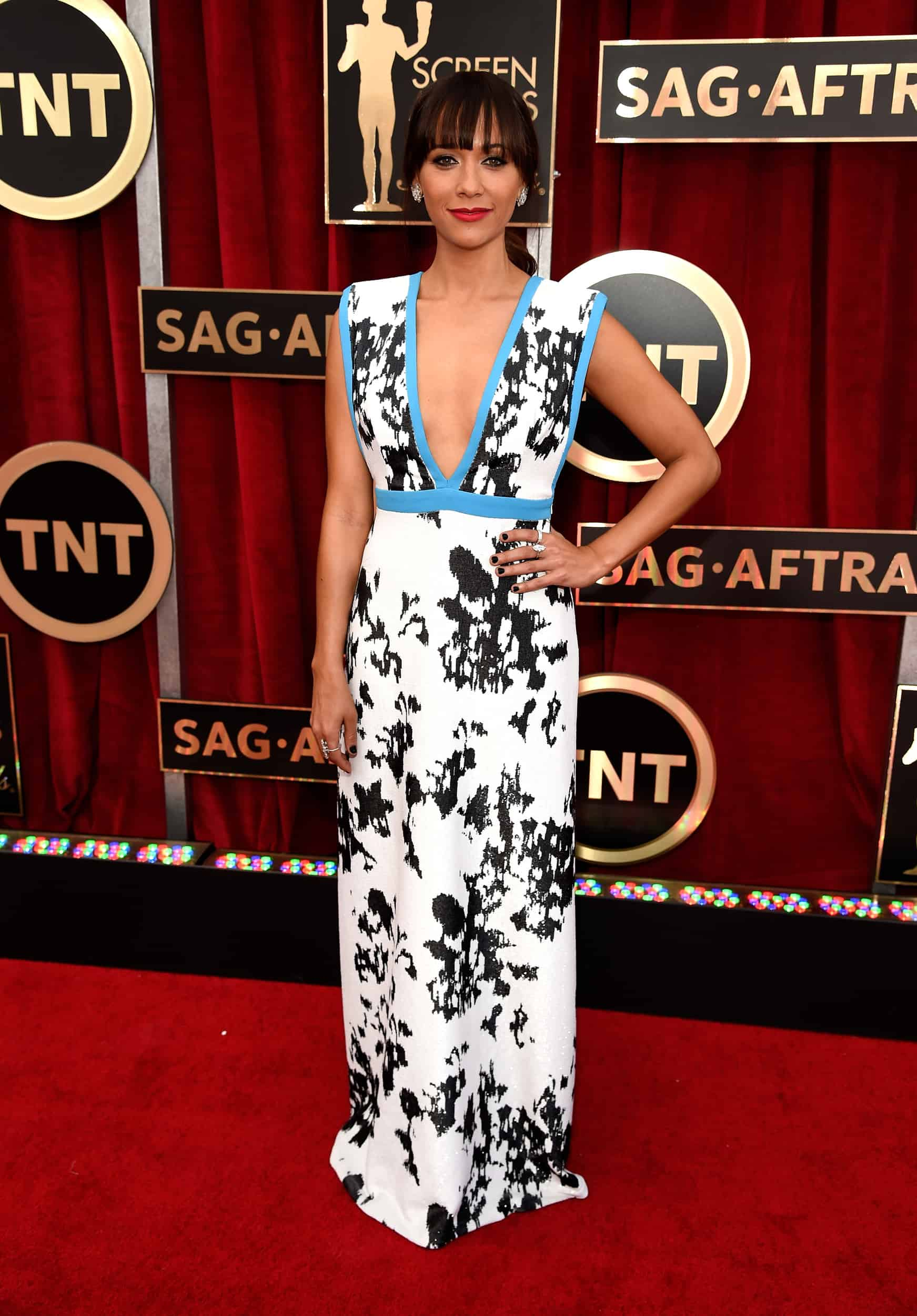 2015-sag-awards-red-carpet-best-worst-dressed-11