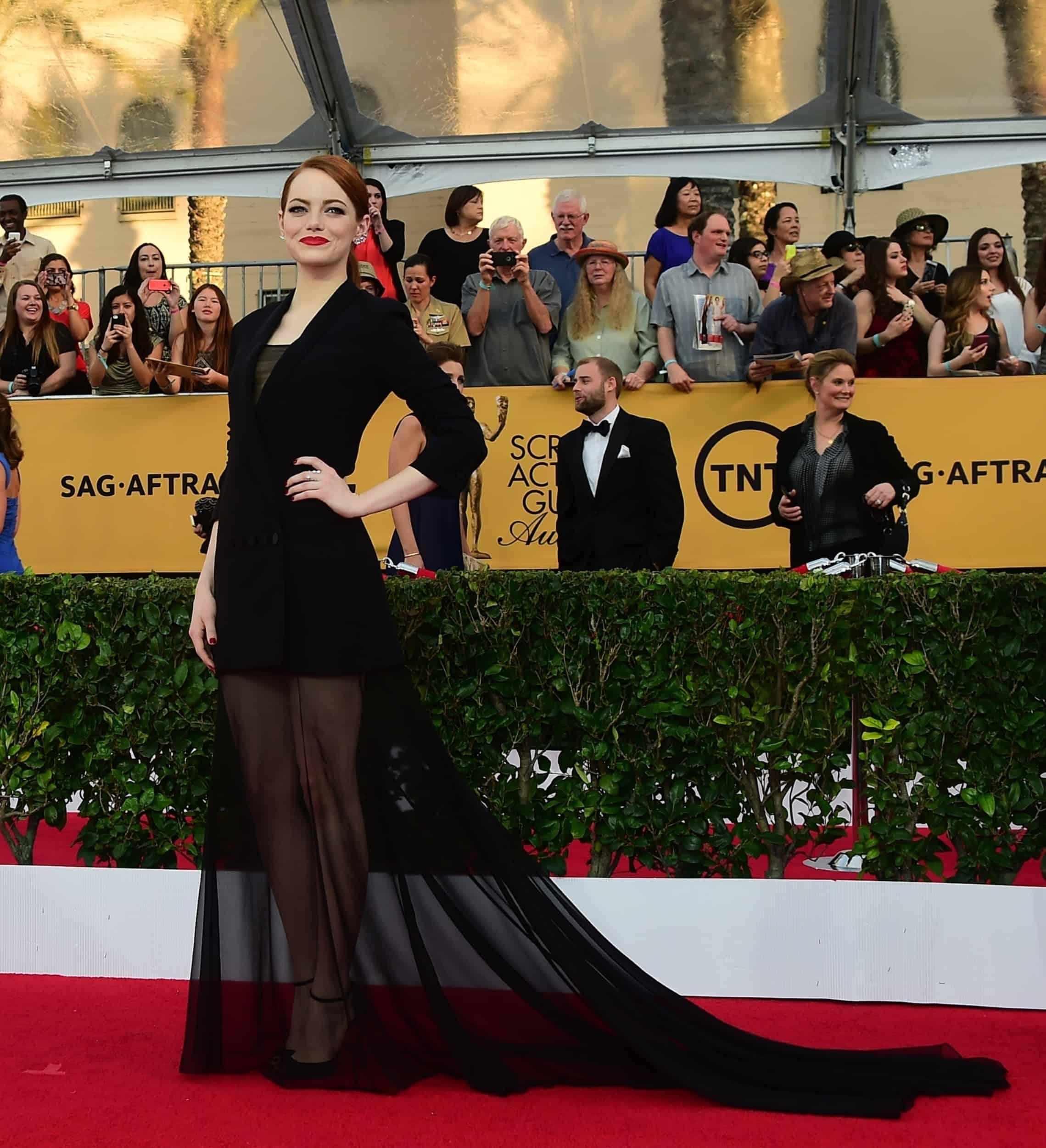 2015-sag-awards-red-carpet-best-worst-dressed-12