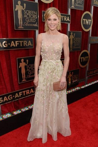 2015-sag-awards-red-carpet-best-worst-dressed-3