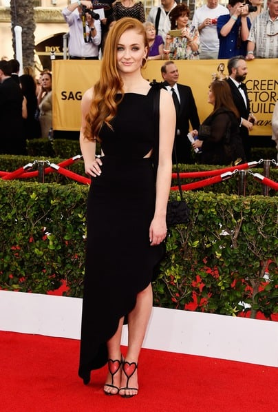 2015-sag-awards-red-carpet-best-worst-dressed-5