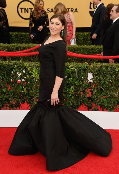 2015-sag-awards-red-carpet-best-worst-dressed-7