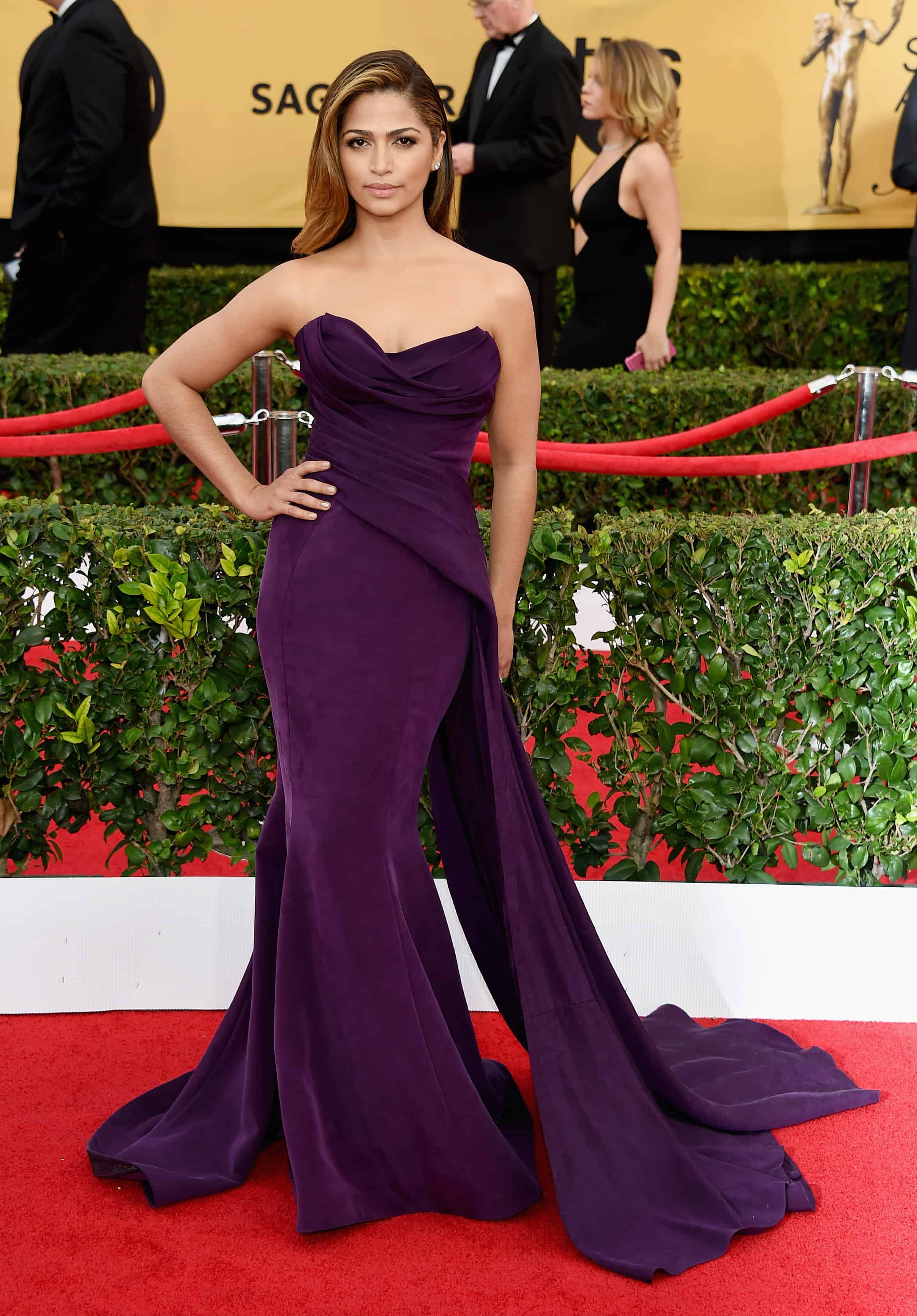 2015-sag-awards-red-carpet-best-worst-dressed-camila-alves