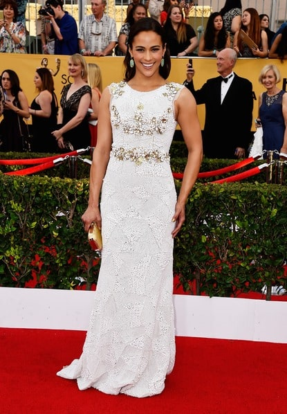 2015-sag-awards-red-carpet-best-worst-dressed-paula-patton
