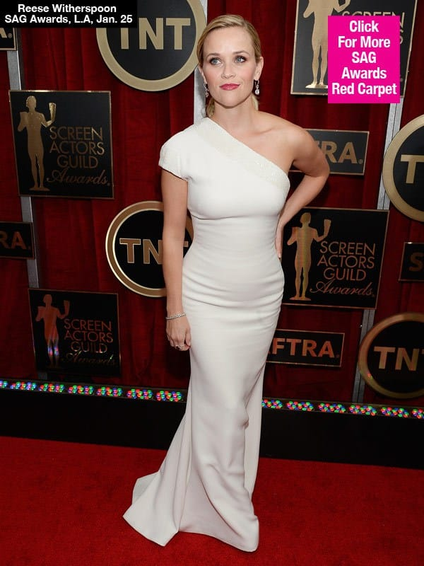 2015-sag-awards-red-carpet-best-worst-dressed-reese-witherspoon