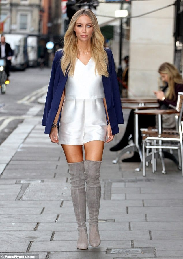 2015-trend-suede-thigh-high-boots