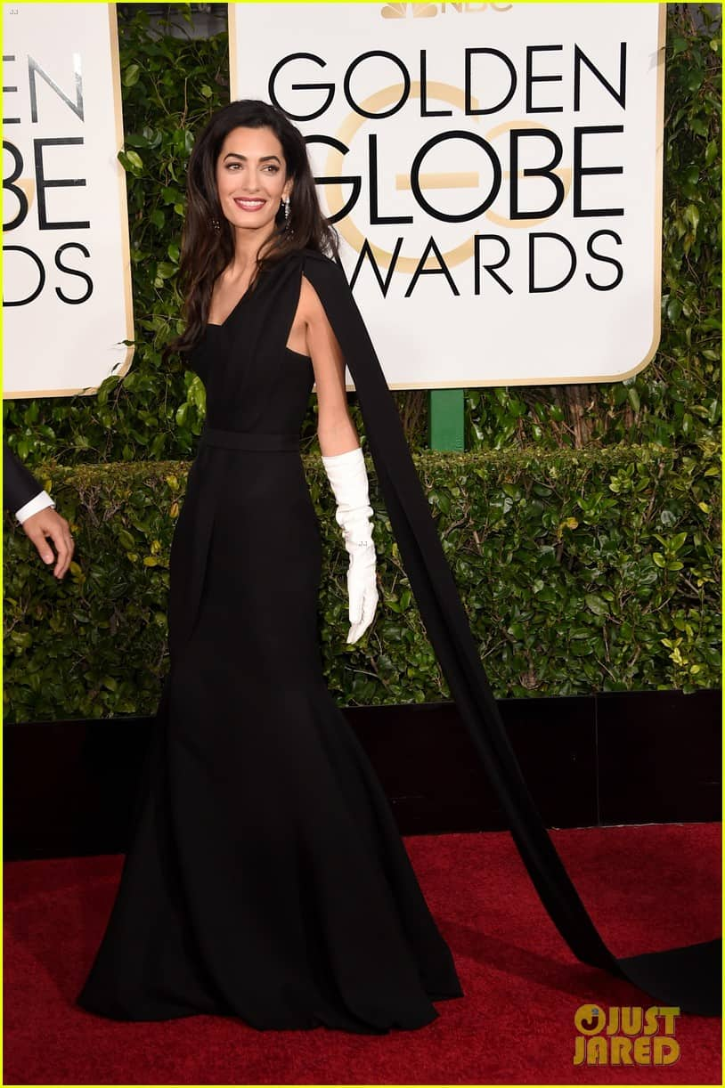 amal-clooney-2015-golden-globes-red-carpet