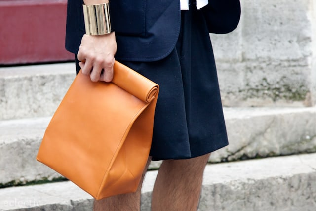 bags-carry-trend-2015 (2)