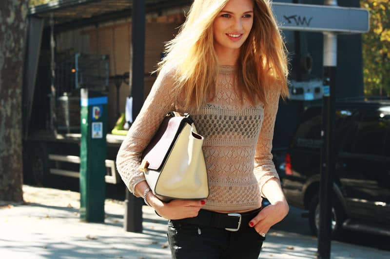 bags-carry-trend-2015 (4)