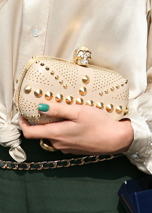 bags-trend-2015-how-to-carry-them (2)