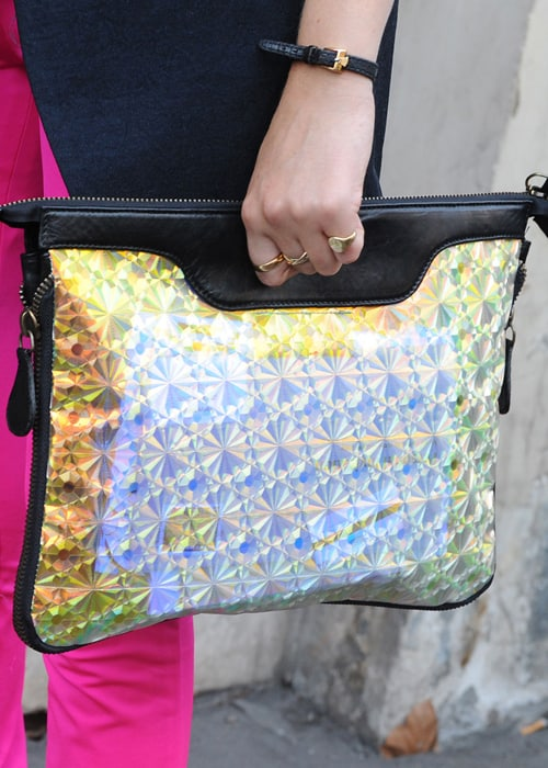 bags-trend-2015-how-to-carry-them (3)