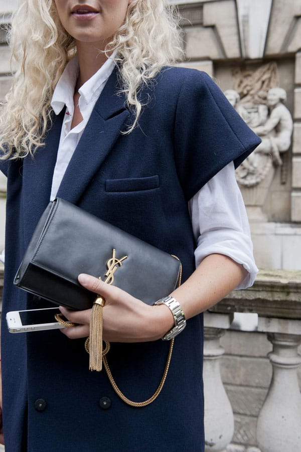 bags-trend-2015-how-to-carry-them