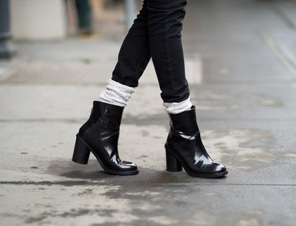 block-heels-ankle-boots-look