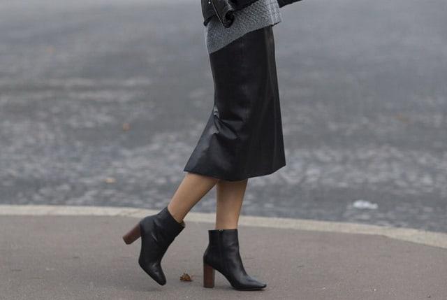 block-heels-boots-trend