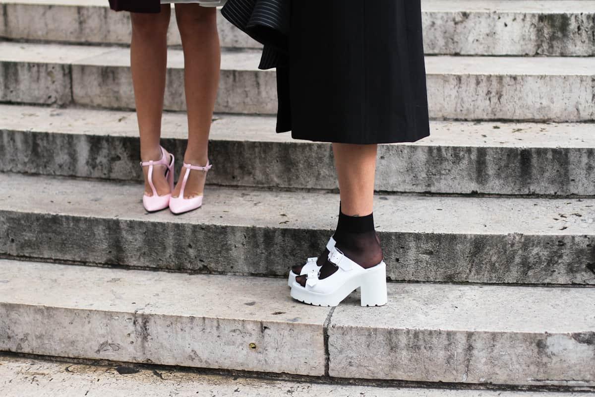 block-heels-looks