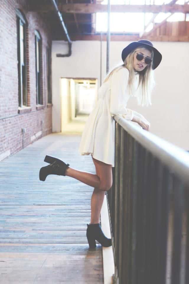 block-heels-shoes