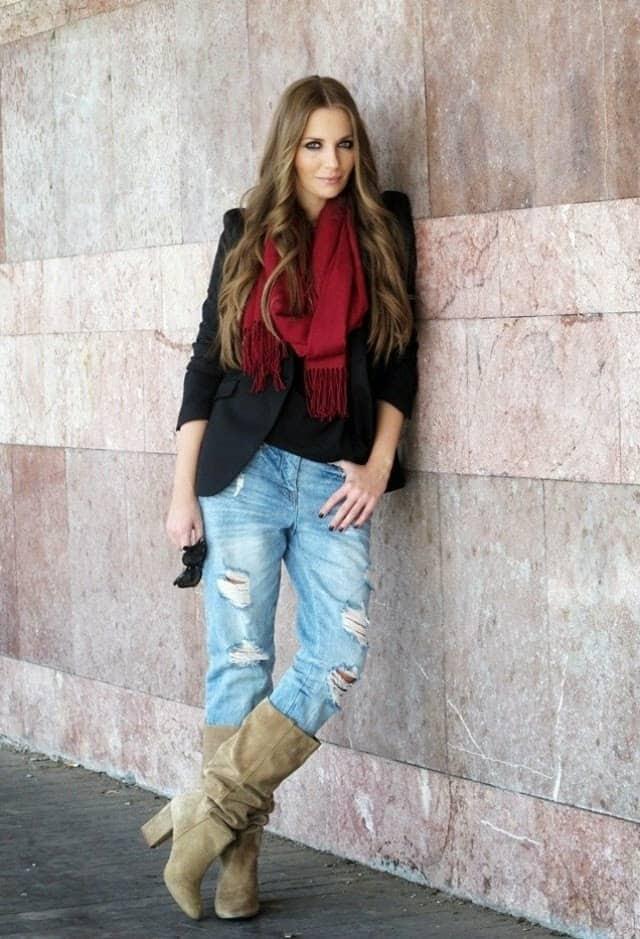 block-heels-winter-look