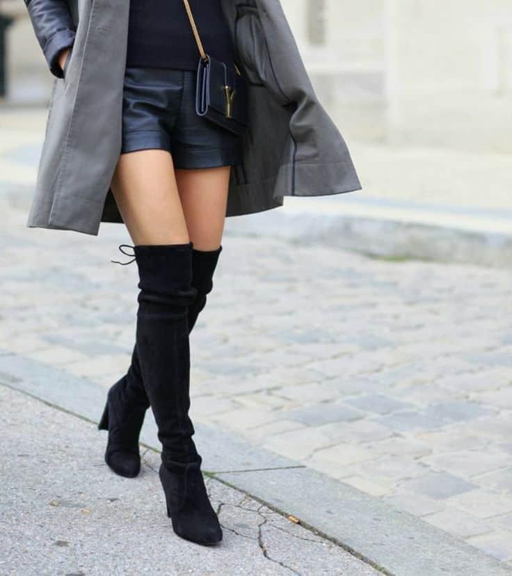 d8572fcca65c Stilettos OR Block Heels  What s Your Heel Style