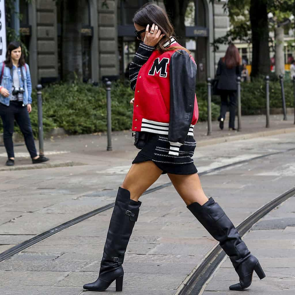 chunky-heels-over-the-knee-boots