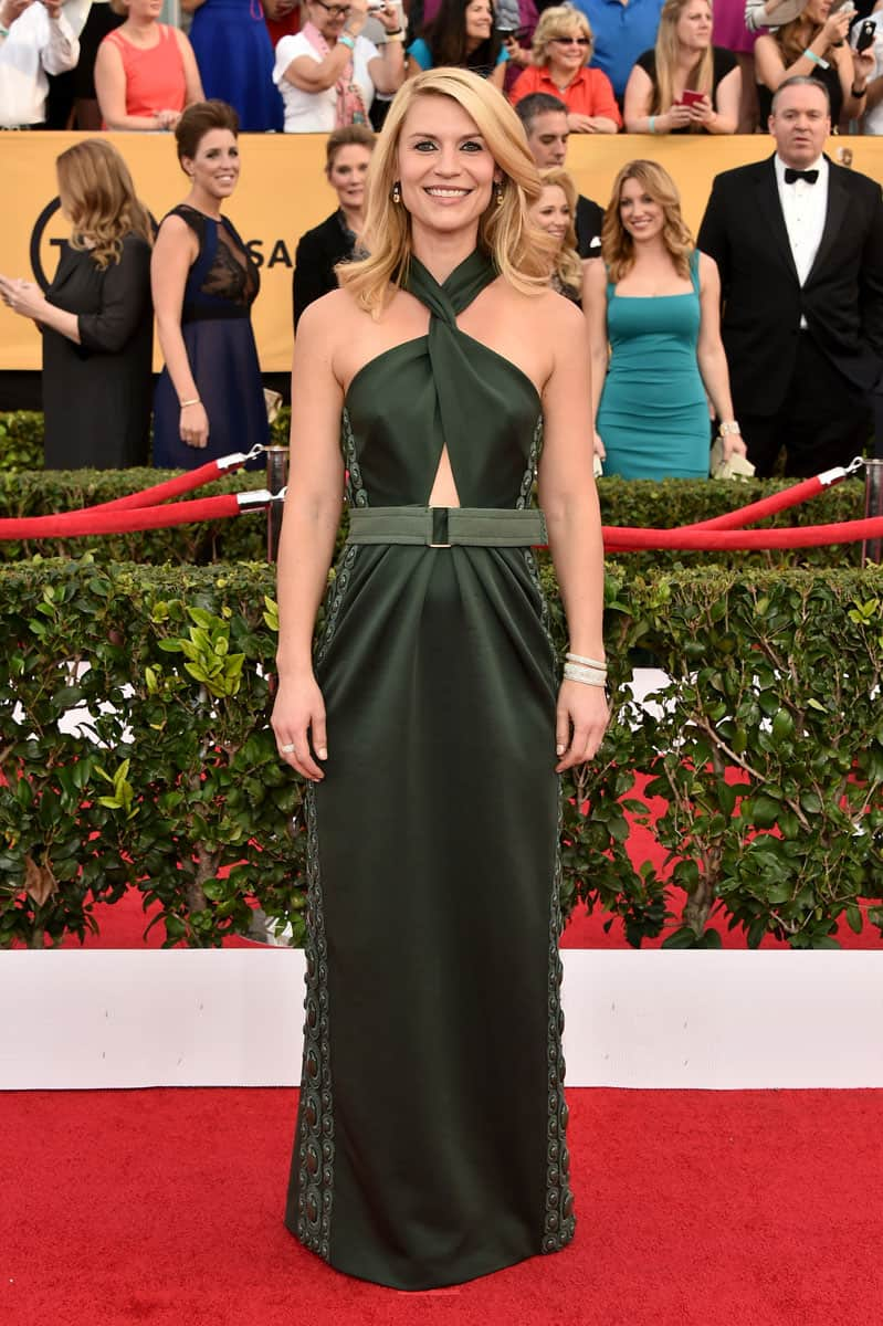 claire-danes-2015-sag-awards-red-carpet-best-worst-dressed