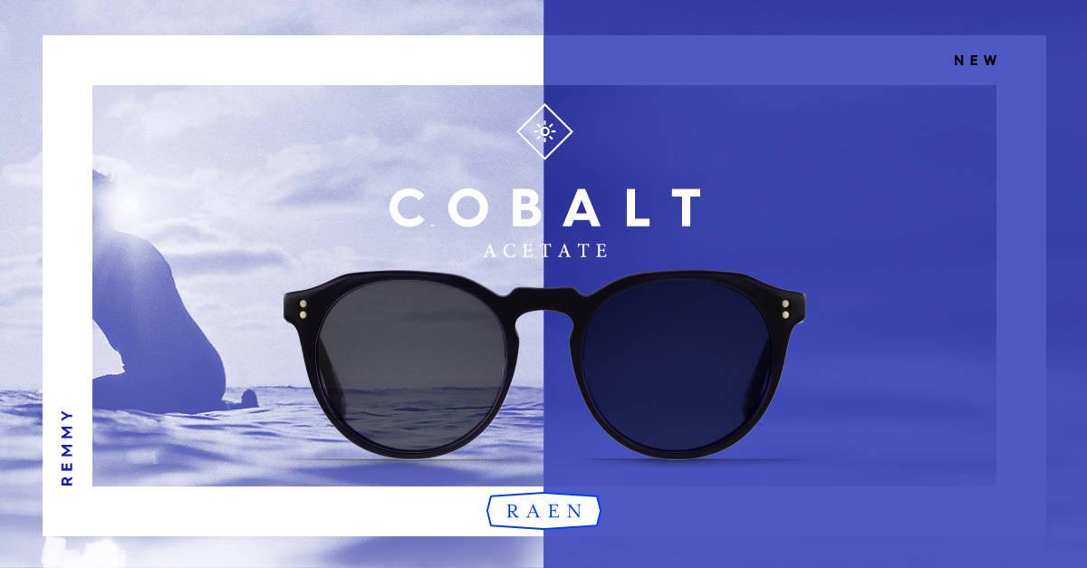 cobalt-blue-1