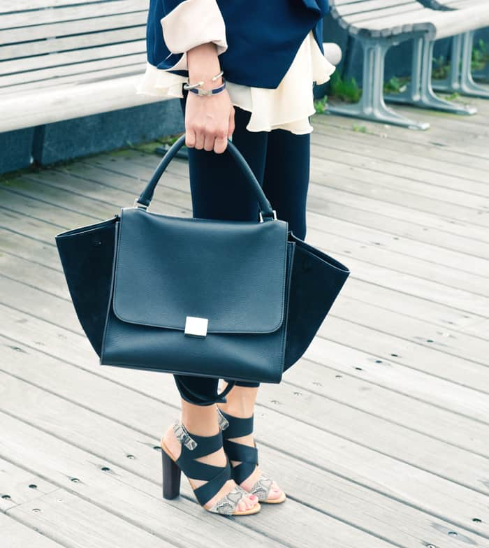 Stilettos OR Block Heels? What's Your Heel Style? | Fashion Tag Blog