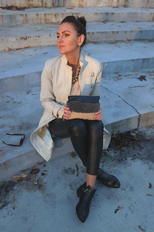 fashiontag-look-fur-clutch