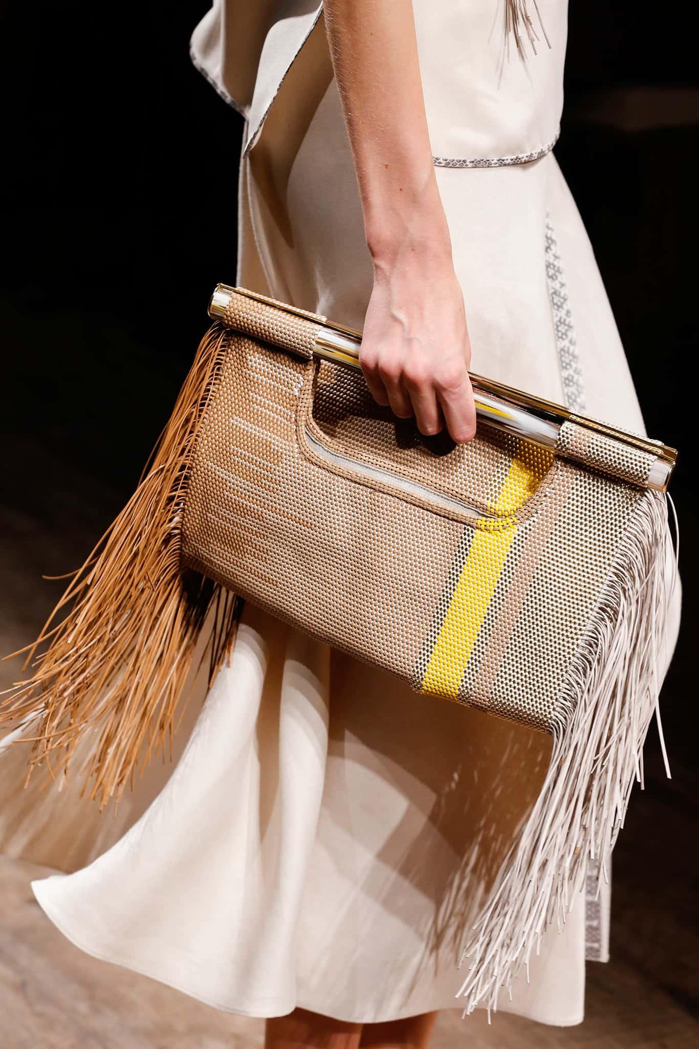 ferragamo-street-style-bags-2015