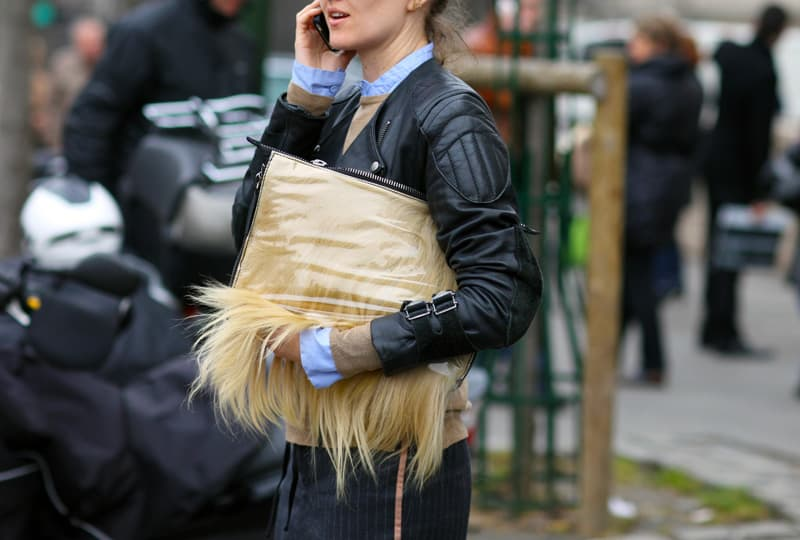 fur-bag-street-style-bags-2015