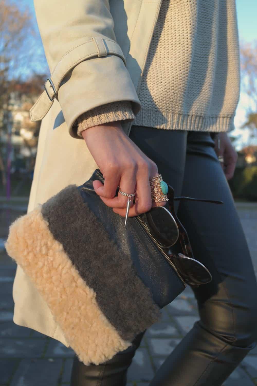 fur-clutch-trend