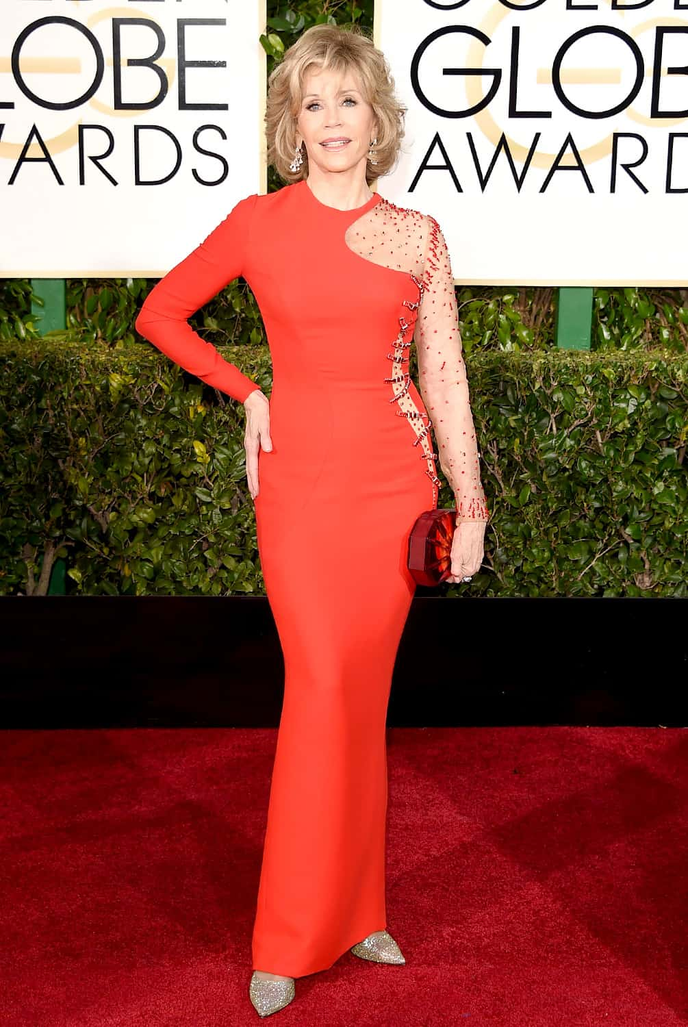 jane-fonda-2015-golden-globes-red-carpet