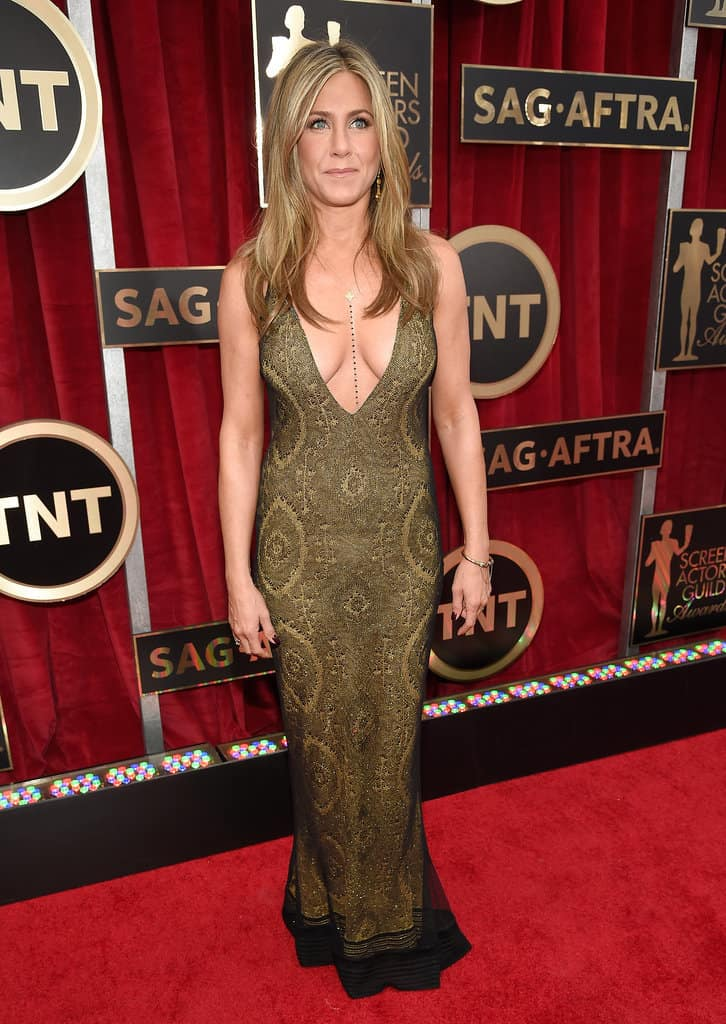 jennifer-aniston-2015-sag-awards-red-carpet-best-worst-dressed